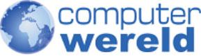 Computer Wereld